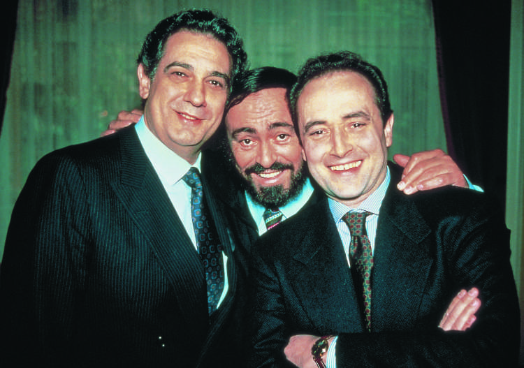 domingo pavarotti carreras.jpg