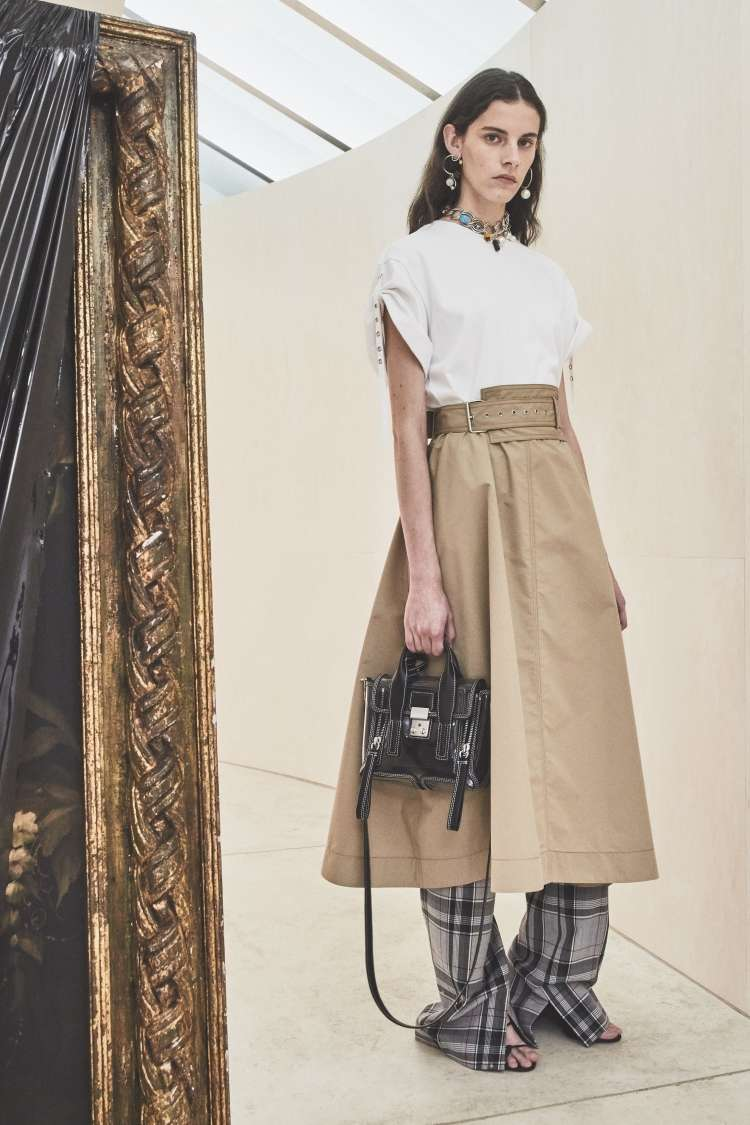 00036-3-1-phillip-lim-new-york-pre-fall-19.jpg