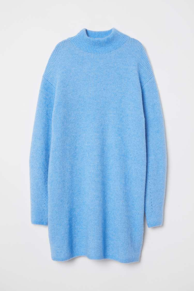 hm Knitted wool-blend jumper 29-99 eur.jpg