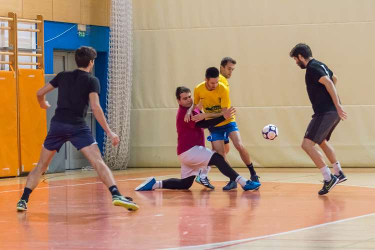 futsal_MB_Blackjack_ŠKSG