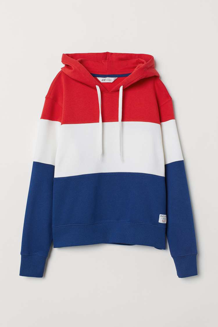 hm hooded top 14-99.jpg