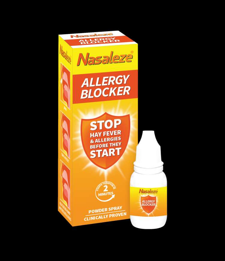 Allergy Blocker 2019 (1).png