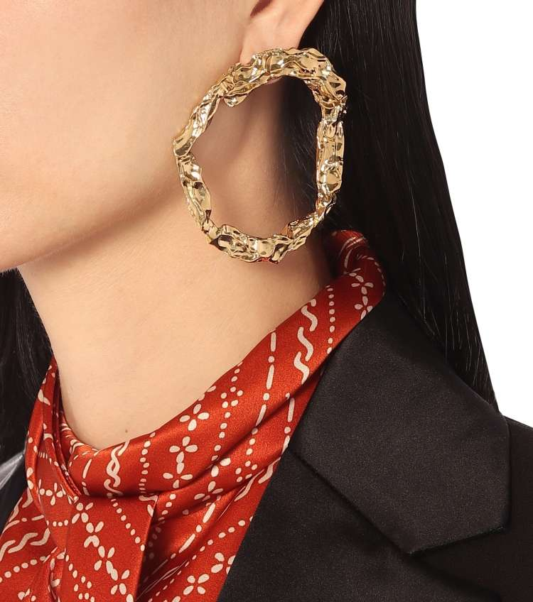 mytheresa chloe earrings.jpg