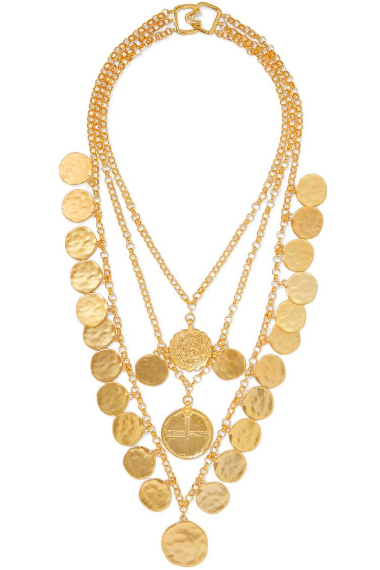 netaporter kenneth jay lane necklace 135 eur.jpg