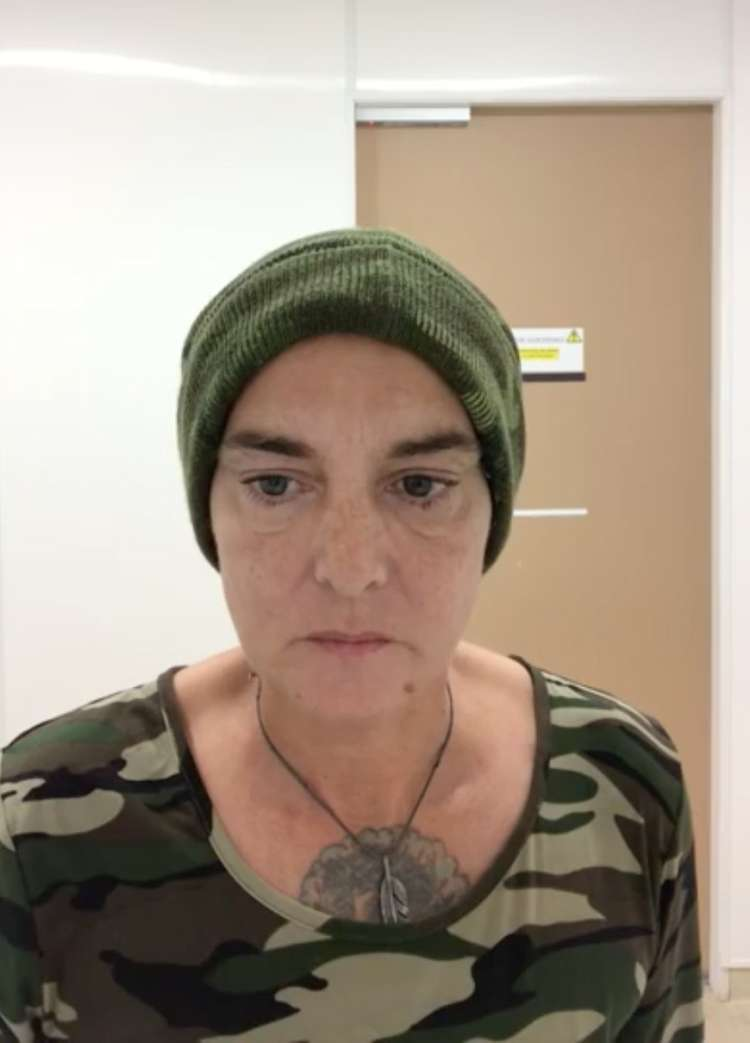 sinead o'connor.jpg