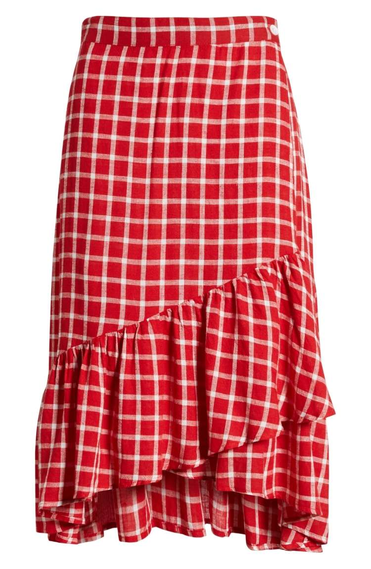 nordstrom rails ruffle skirt.jpeg