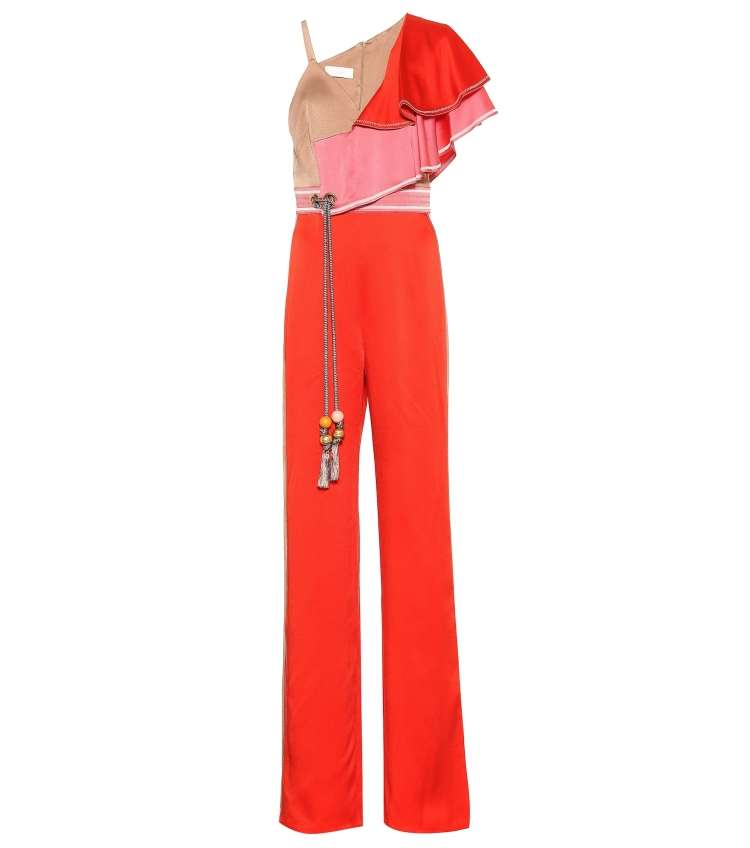 myt peter pilotto jumpsuit.jpg