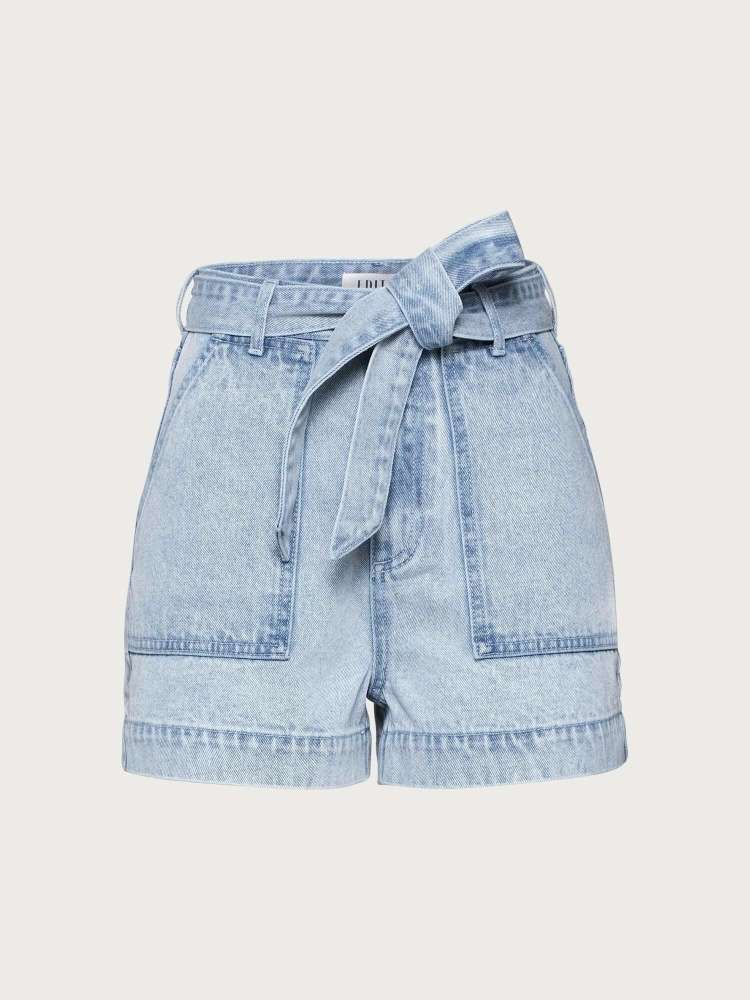 edited denim shorts.jpg