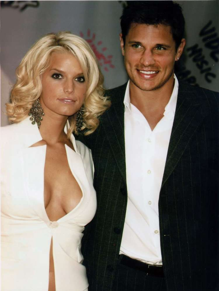 jessica simpson in nick lachey.jpg