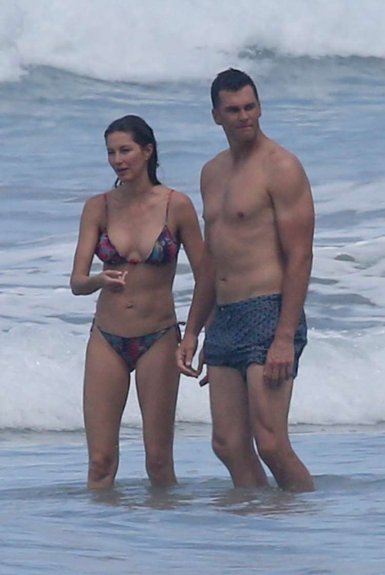 tom in gisele.jpg