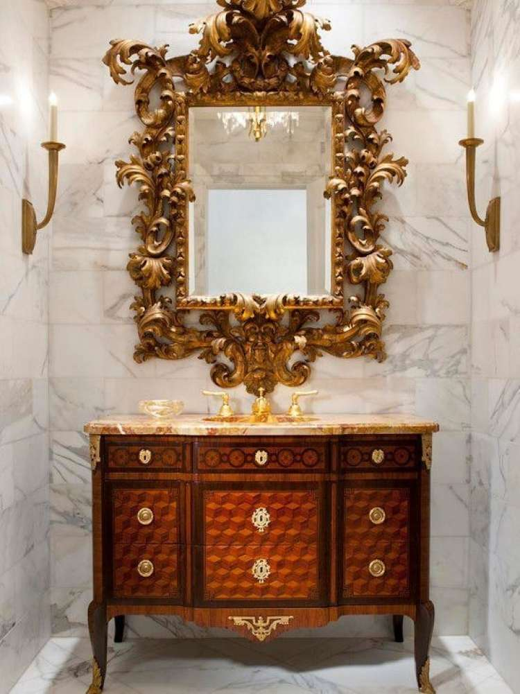 Antique-Bathroom-Mirror-Ideas.jpg