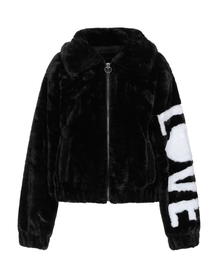 yoox only faux fur 60.jpg
