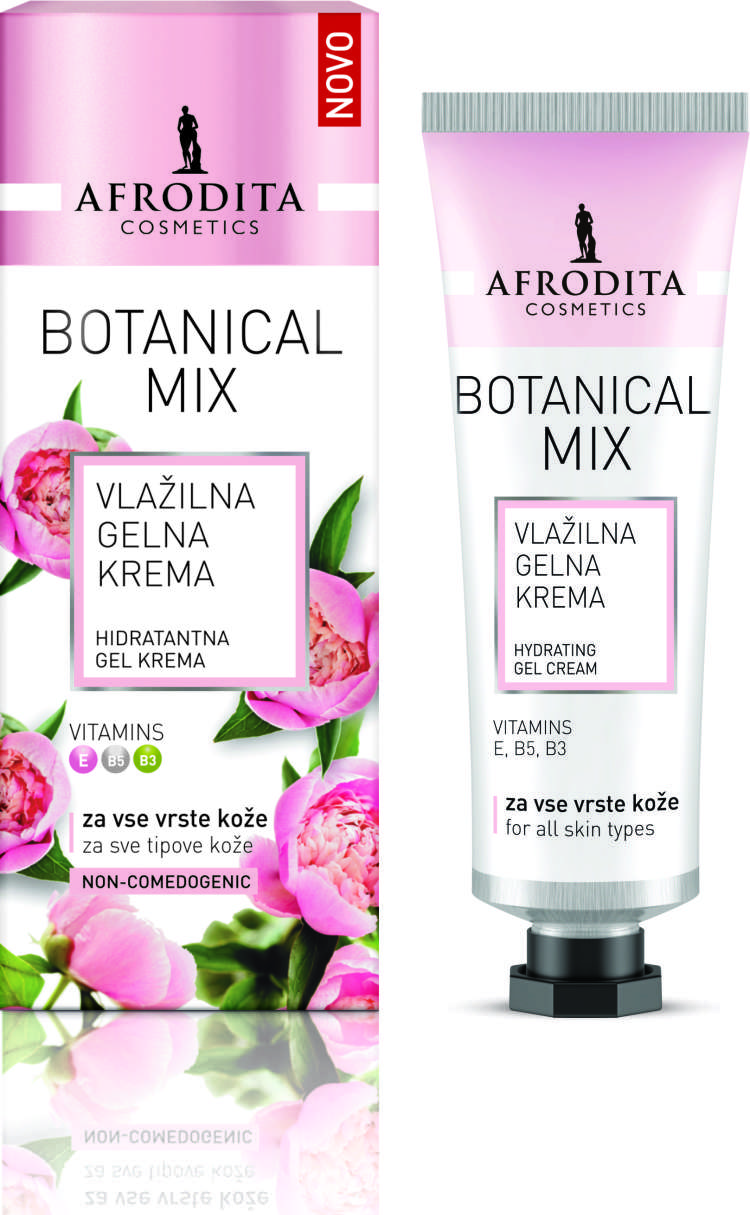 B MIX Botanical Mix vlažilna krema TISK 2.jpg