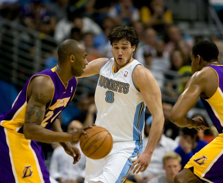 gallinari bryant pm