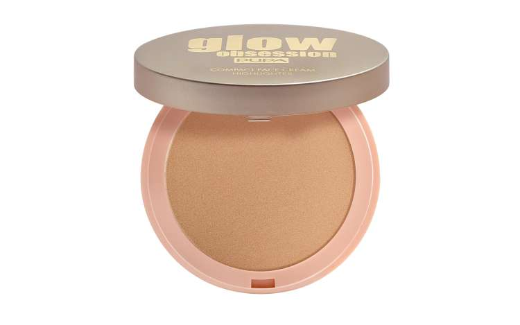 050163A002_8011607322626_GLOW_OBSESSION_COMP_FACE_CREAM_HIGH.jpg