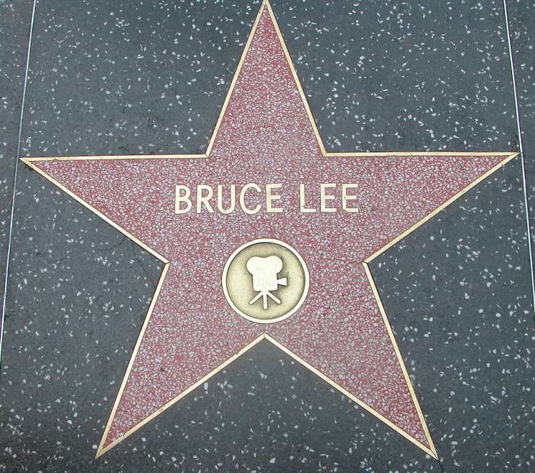 Bruce_Lee_Walk_of_fame.jpg