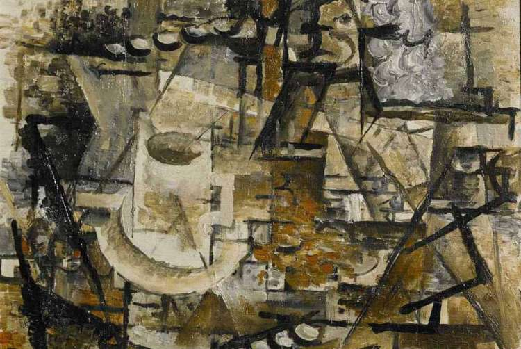 Georges_Braque,_1911,_La_Tasse_(The_Cup),_oil_on_canvas,_24.1_x_33_cm_(9.5_x_13_in).jpg