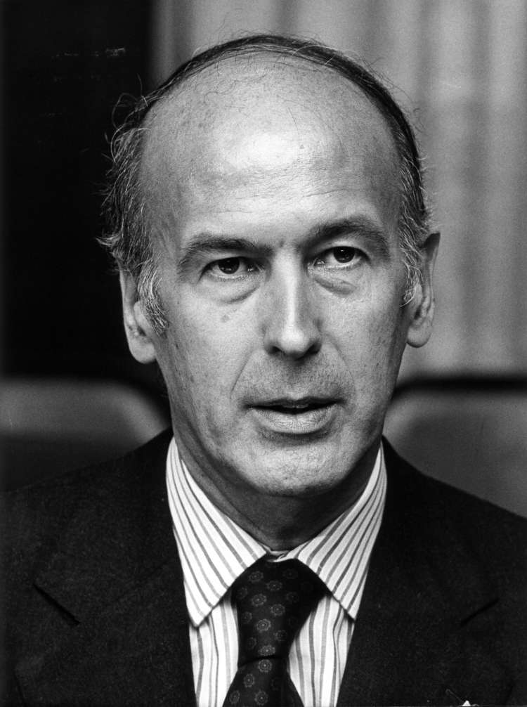 Valery Giscard dEstaing Wikipedia.jpg