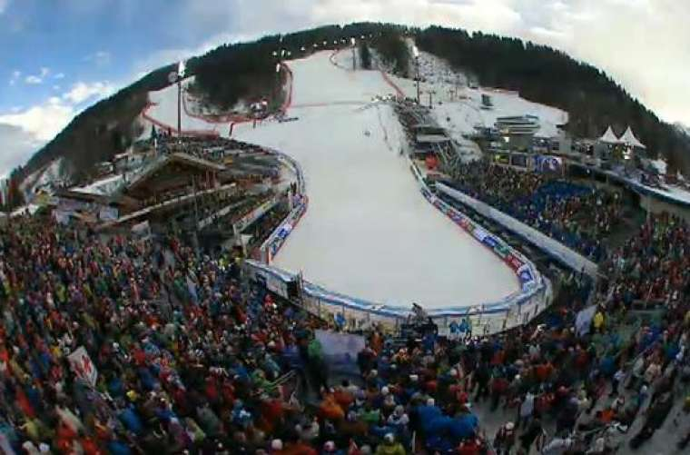 094335_176089_schladming_arena1
