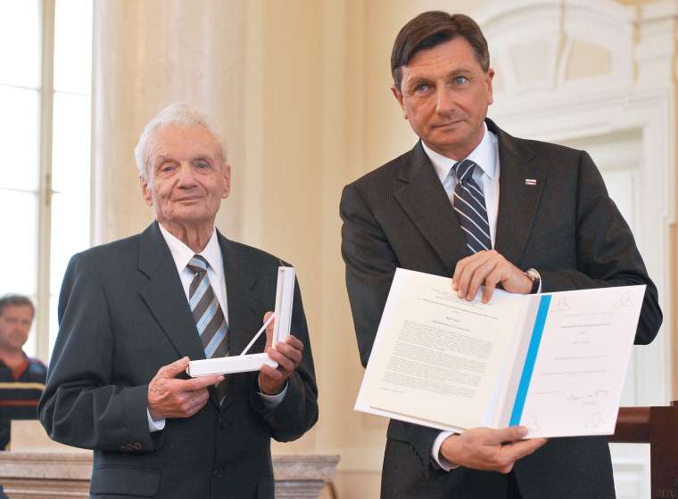 pahor-miki muster-pl
