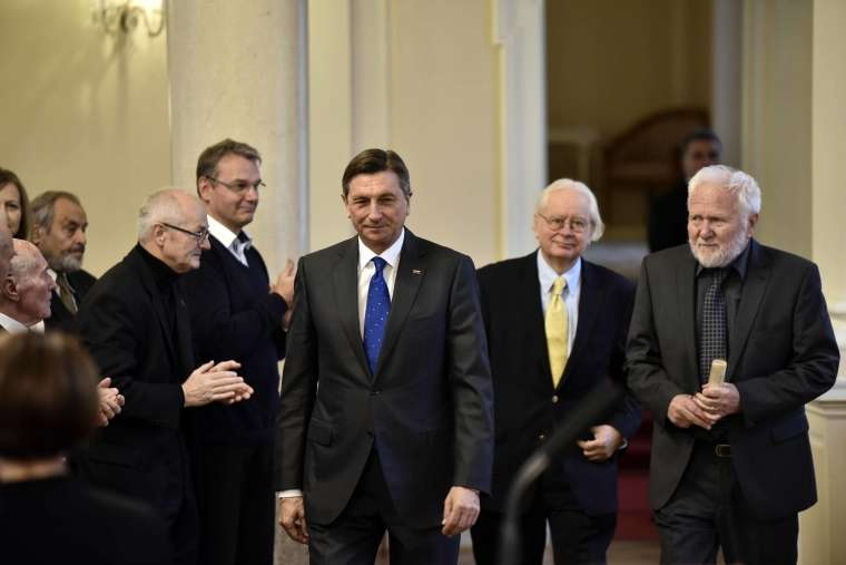 demos 30 let pahor bobo3