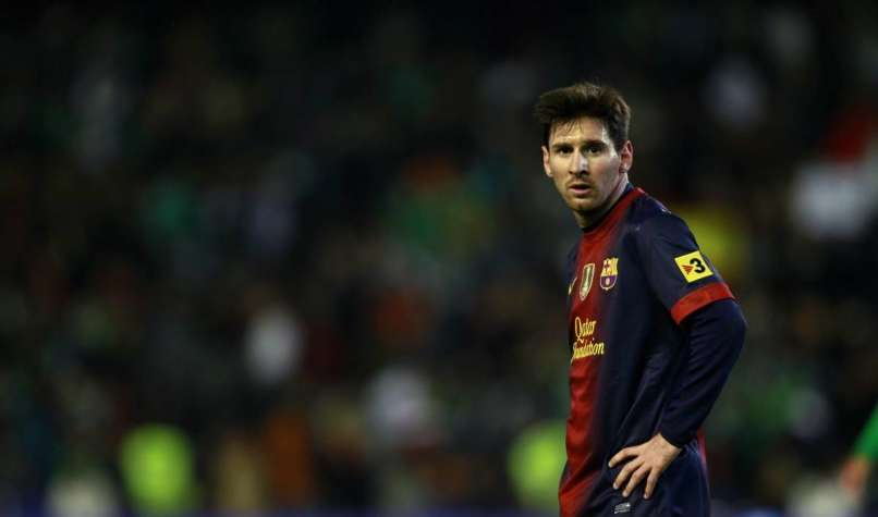 2013-06-12T184117Z_1974615351_GM1E96D075G01_RTRMADP_3_SOCCER-SPAIN-MESSI-TAX