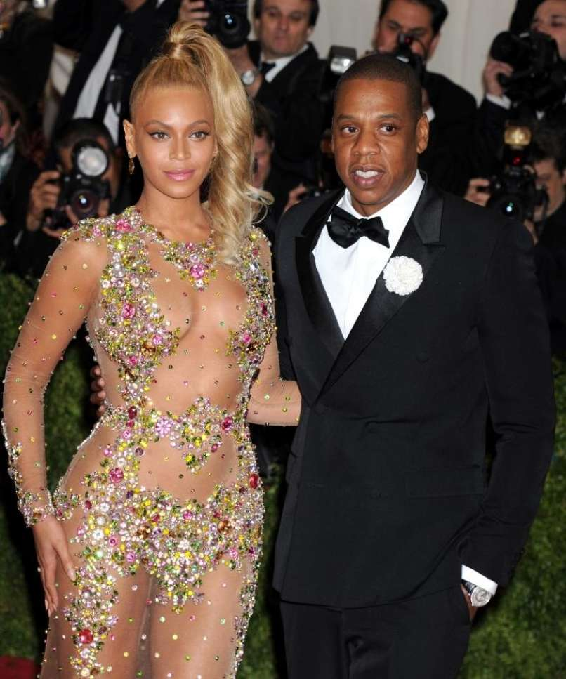 beyonce-jay-z-money-problems