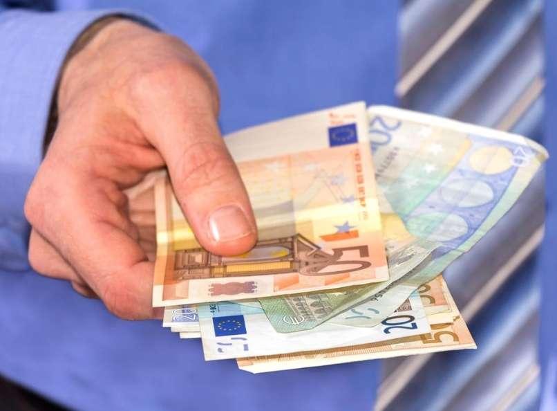 evro_plačevanje_denar