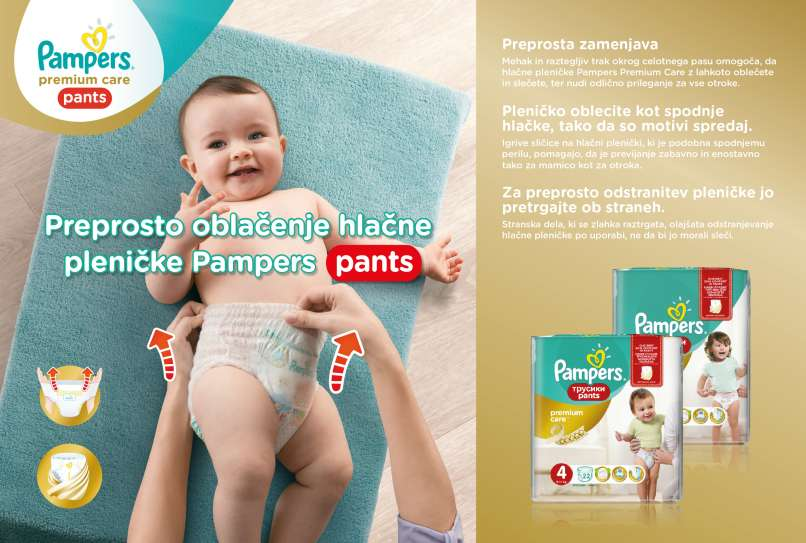 Pampers-Pants-premium_oglas-193x130mm_k1_TISK