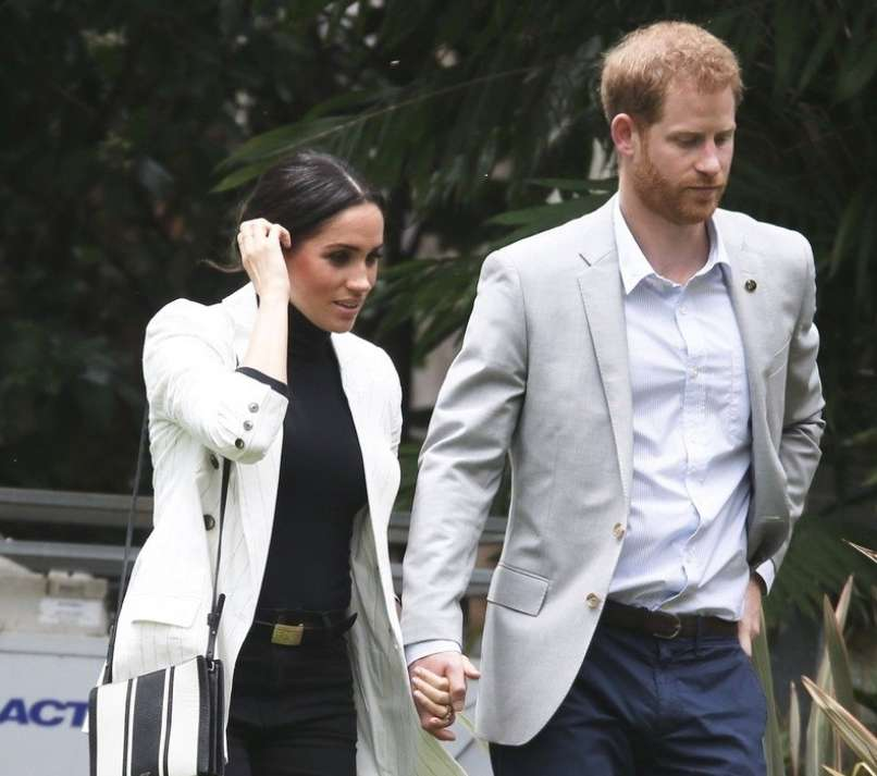 meghan, harry