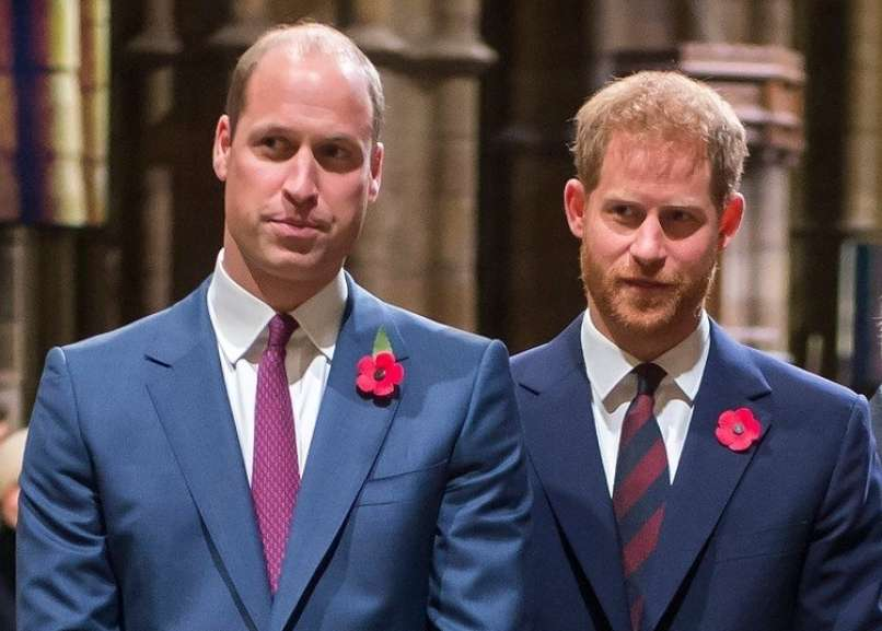 princ william, princ harry, meghan markle, kate middleton