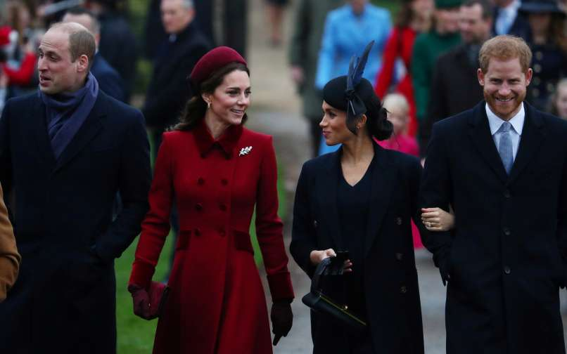 meghan markle, kate middleton1