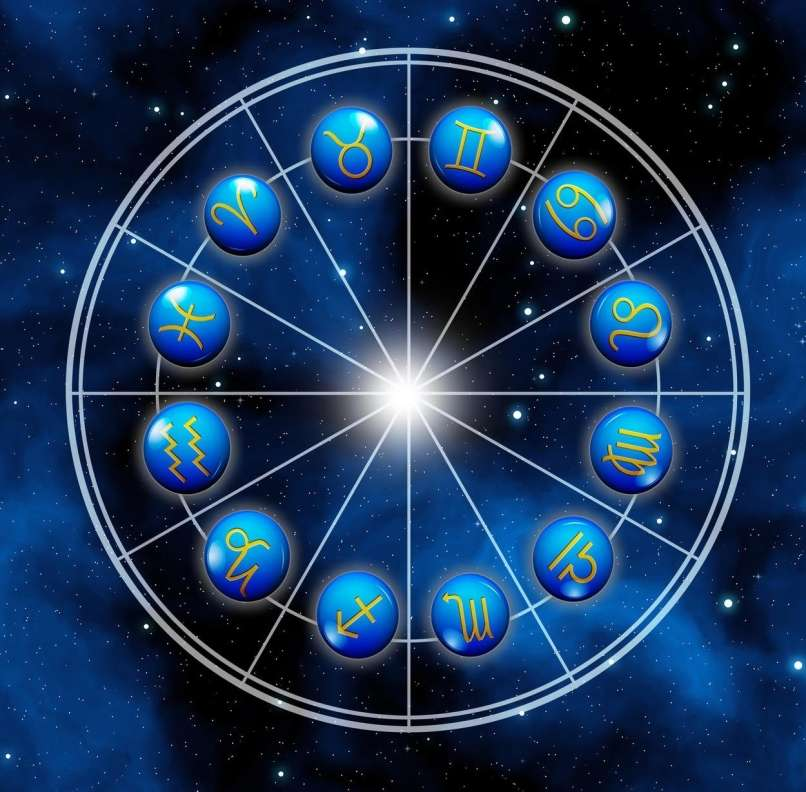 horoskop_zodiak-astrologija