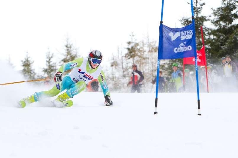 Ski_Resort_Cerkno (5)