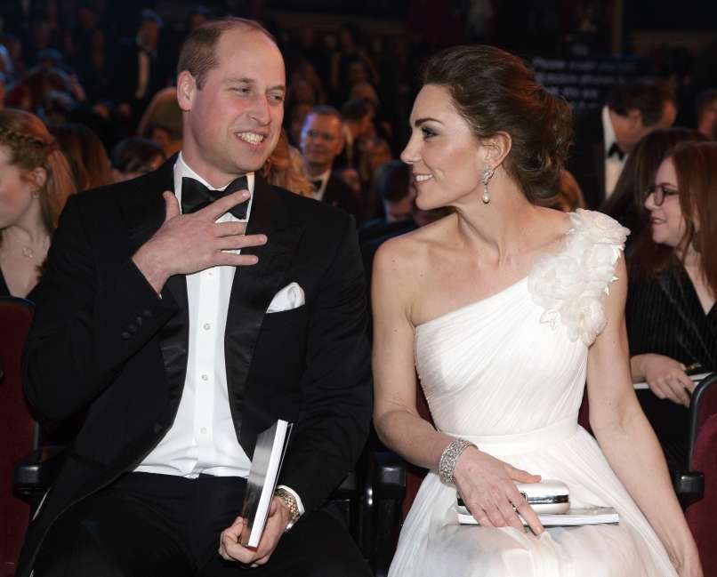 princ william_kate Middleton