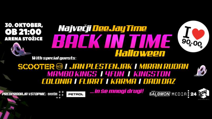 Deejaytime_90s_FB-cover