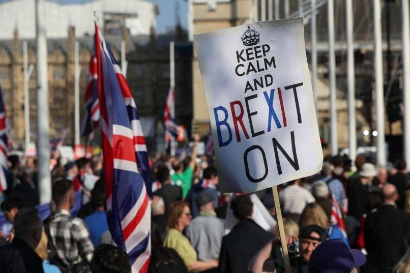 brexit_protest 3