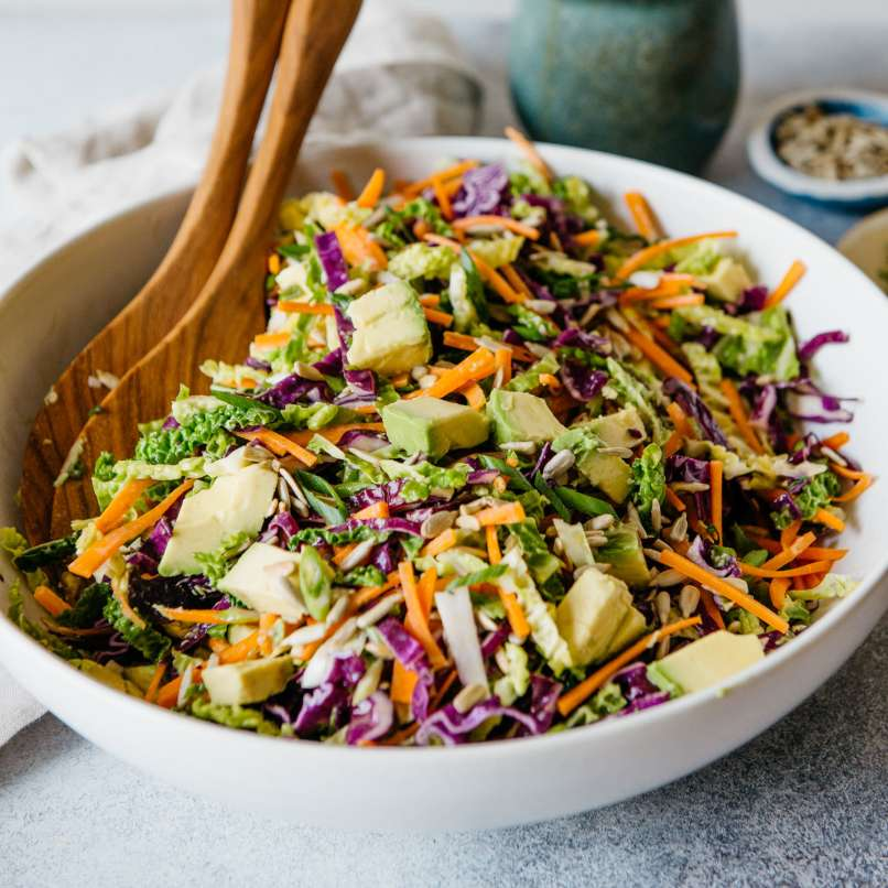 Cabbage-and-Carrot-Slaw-FF3