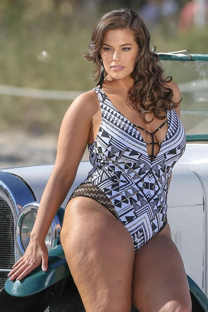 1_1_Ashley Graham_profimedia-0366128281