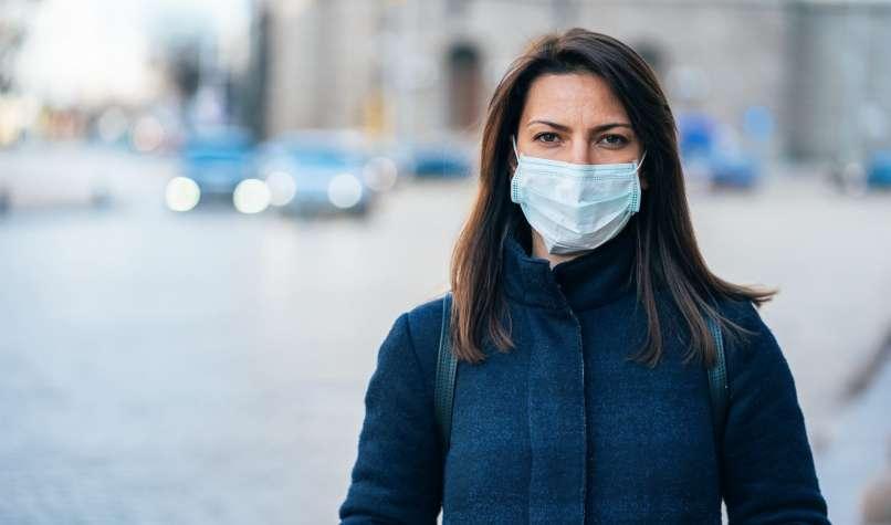 zaščitne maske-cena