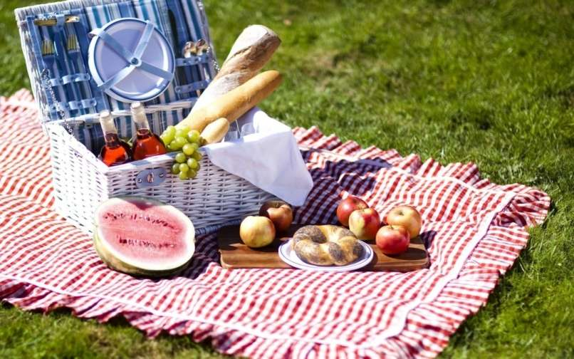 picnic-ideas-1080x675