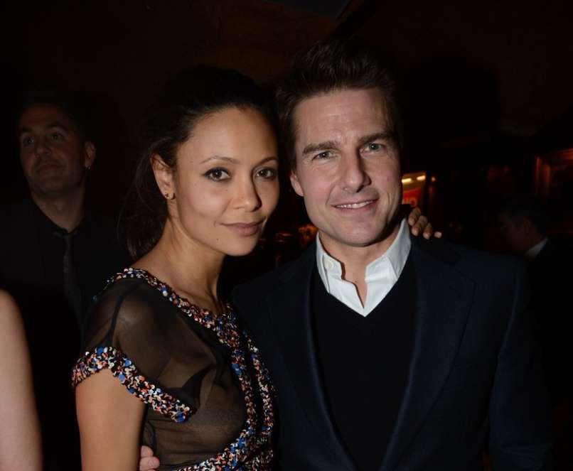 thandie-newton, tom-cruise