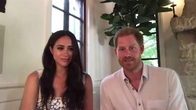 harry meghan 2