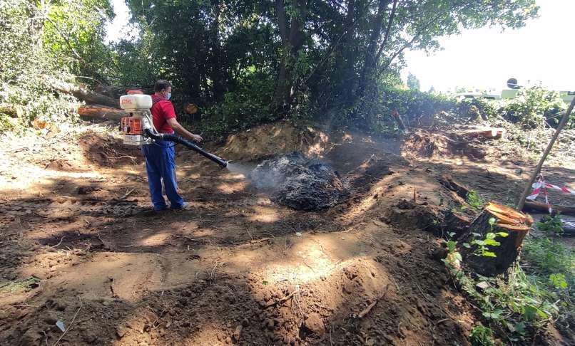 začetek-sanacije-odpadnega-blata-v-pivoli