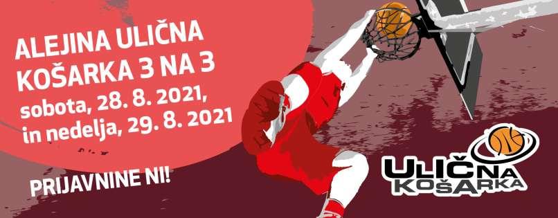 Al final de la semana, todo estará marcado por el baloncesto en ALEJA