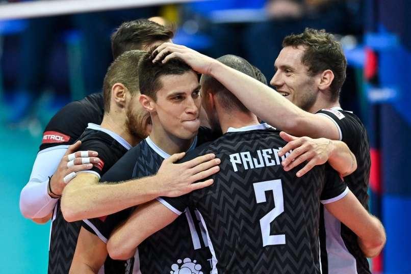 voleibol, campeonato europeo, cebolla,