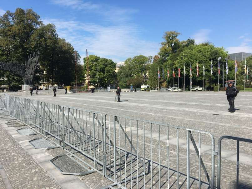 plaza vallada de la república, 29,9