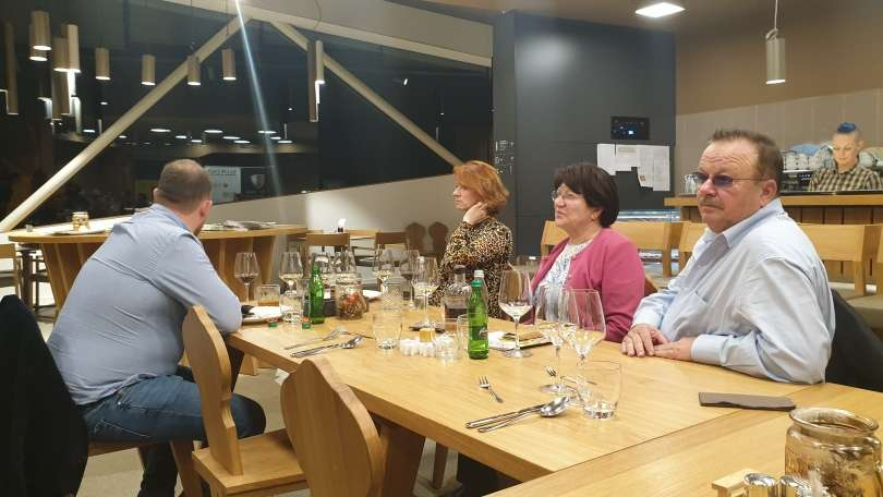 slow-food, culinary-&-wine-symposium, expano, dan-zemlje